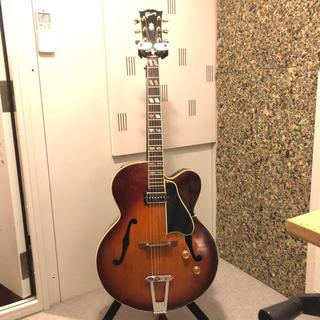 ギブソン(Gibson)の極美品✴︎1968年製 ギブソン GIBSON L7-C(アコースティックギター)