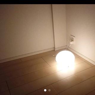 フランフラン(Francfranc)の間接照明(その他)