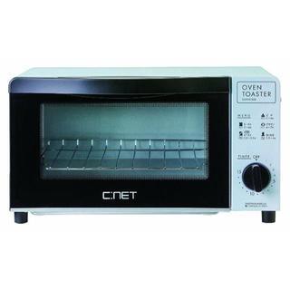 【激安♡】とにかく安いオーブントースター シンプル 青(送料無料)(電子レンジ)