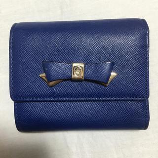 ニナリッチ(NINA RICCI)のニナリッチ 財布(財布)