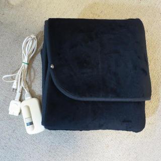 MUJI (無印良品) - 無印良品☆ホットカーペット 1畳用 DM-MJ10