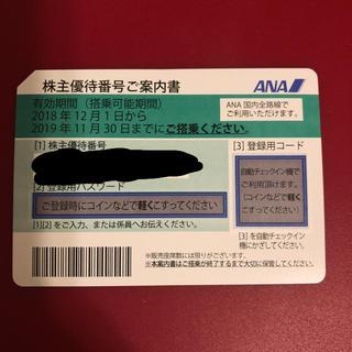 エーエヌエー(ゼンニッポンクウユ)(ANA(全日本空輸))のANA (その他)