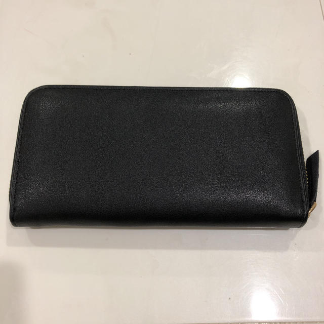 aa6da0aaf059 財布 長財布 レディース メンズ ノー ブランド 新品 未使用 イタリア レディースのファッション小物(