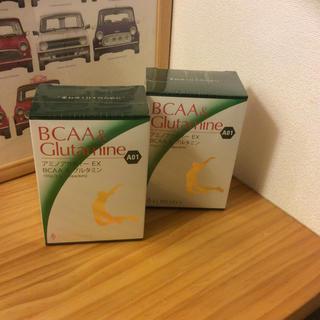 フォーデイズ  BCAA(アミノ酸)
