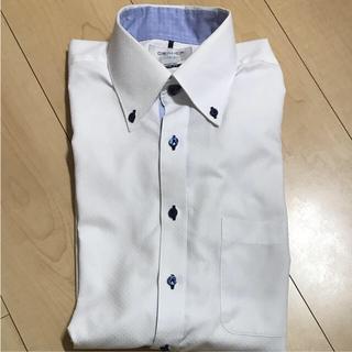 オリヒカ(ORIHICA)のORIHICA メンズワイシャツ(その他)