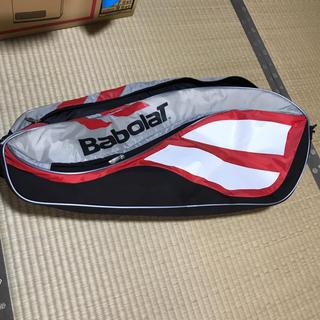 バボラ(Babolat)のテニス バッグ(バッグ)