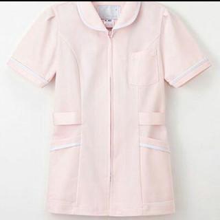ナガイレーベン(NAGAILEBEN)の新品未使用☆ナースウェア 白衣セット(その他)