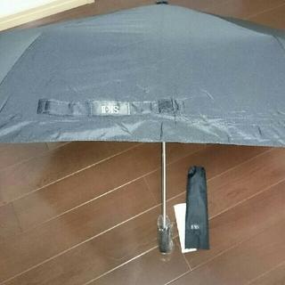 エスケーツー(SK-II)のSK-II  非売品 折りたたみ傘(傘)
