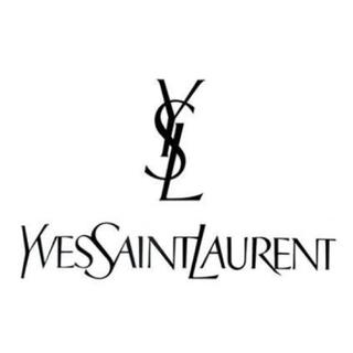 サンローラン(Saint Laurent)のYuha様 専用 ◎(マフラー/ショール)