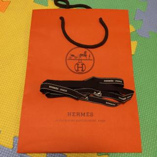 77256262223d 18ページ目 - エルメス ショッパーの通販 2,000点以上   Hermesの ...