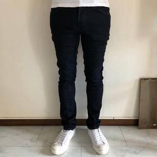 ヌーディジーンズ(Nudie Jeans)のシンフィン 29 ヌーディージーンズ  (デニム/ジーンズ)