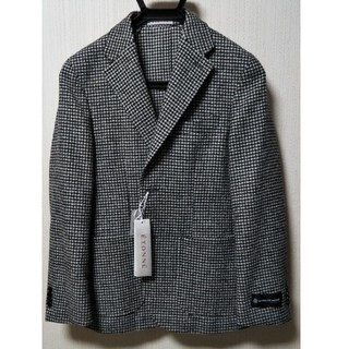 スーツカンパニー(THE SUIT COMPANY)のジャケット ビジネス SSサイズ Sサイズ(スーツジャケット)