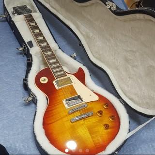 ギブソン(Gibson)のGibson Les Paul Standard 2013(エレキギター)