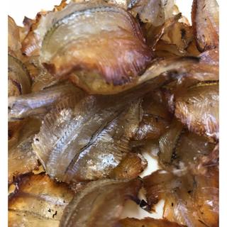 炙り焼きいわし  150g(魚介)