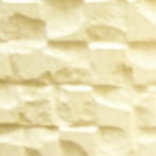 サムライ(SAMOURAI)の新品■公式は完売!★甘くて爽やか★サムライウーマン フレグランスミスト【2本】(香水(女性用))