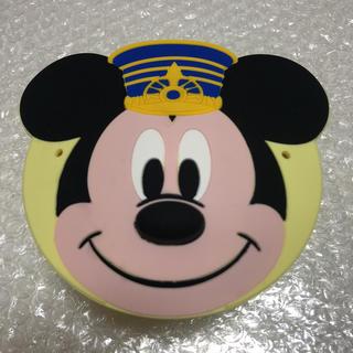 Disney - ディズニー シリコン スーベニア