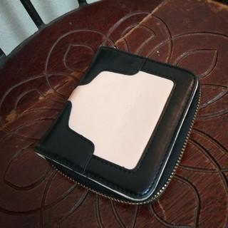 シーバイクロエ(SEE BY CHLOE)のシーバイクロエ 財布(財布)