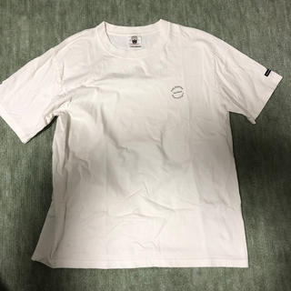ダブルタップス(W)taps)のphilosophy Tシャツ(Tシャツ/カットソー(半袖/袖なし))
