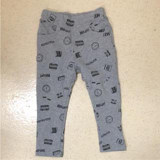 mou jon jon - ムージョンジョン  パンツ 95センチ