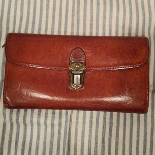 クレドラン(CLEDRAN)のクレドラン財布(財布)