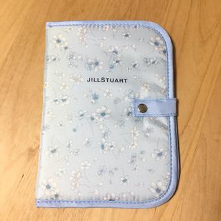 ジルスチュアート(JILLSTUART)のジルスチュアート マルチケース(母子手帳ケース)
