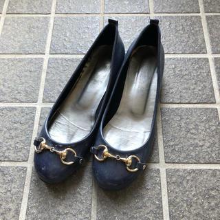 ユナイテッドアローズ(UNITED ARROWS)のユナイテッドアローズ レインシューズ(レインブーツ/長靴)