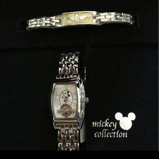 ディズニー(Disney)のディズニーコレクション 腕時計(腕時計(アナログ))