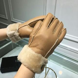 UGG - UGG可愛い手袋 オーストラリアUGG