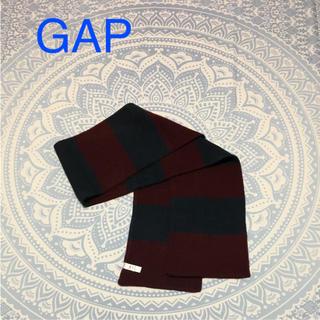 ギャップ(GAP)のGAPマフラー(マフラー)