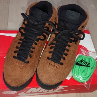 9edee05b7ac5 uk nike air magma nd 370921 221 rusticrustic black b4d63 9b247