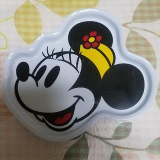 ディズニー(Disney)のミニープレート(プレート/茶碗)