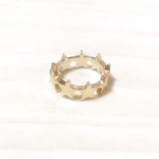 グレイル(GRL)のリング(リング(指輪))
