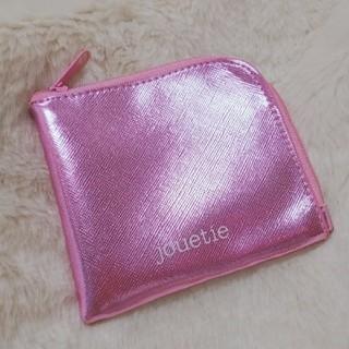 ジュエティ(jouetie)のjouetie (財布)