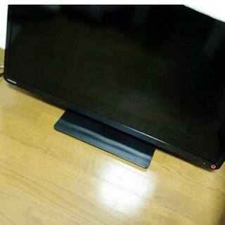 トウシバ(東芝)のテレビ 東芝 32S8 14年製 32V TOSHIBA(テレビ)