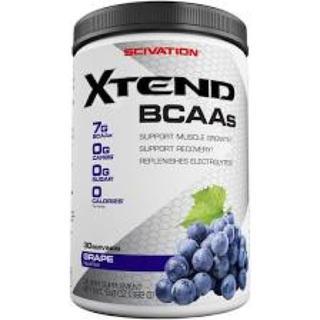 【新品】BCAA  グレープ(アミノ酸)