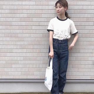 FREAK'S STORE - FREAK'S STOREのTシャツ