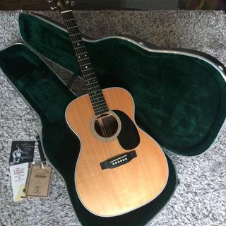マーチン OOO-28 アコースティックギター Martin