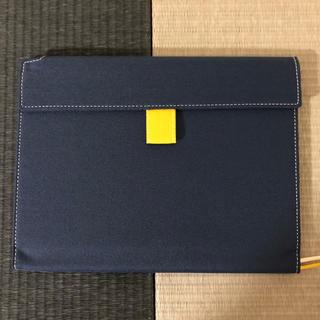 キングジム(キングジム)のお買い得  キングジムノートカバーA5S1891(ノート/メモ帳/ふせん)