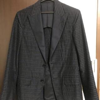 ユナイテッドアローズ(UNITED ARROWS)のユナイテッドアローズ ジャケット スーツ(スーツジャケット)