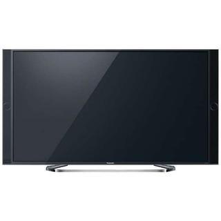 パナソニック(Panasonic)のPanasonic 4Kテレビ 49型 VIERA(テレビ)
