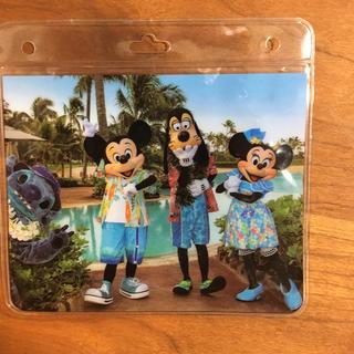 ディズニー(Disney)のディズニー☆チケットホルダー(その他)