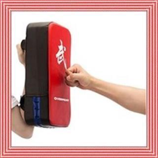 キックミット キックボクシング パンチングミット,  ¥2,600送料込すぐに購(ボクシング)