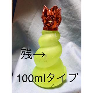ニナリッチ(NINA RICCI)のプロバンスのトマト ニナリッチ 香水 100mlタイプ(香水(女性用))