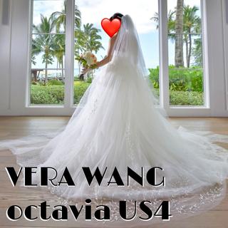 Vera Wang - Vera Wang♡ヴェラウォン オクタヴィア US4