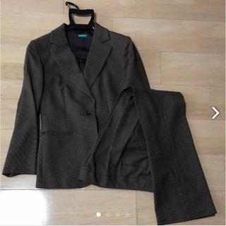 ベネトン(BENETTON)のベネトン スーツ(スーツ)