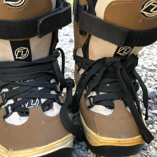 スノボー ブーツ 靴(ブーツ)