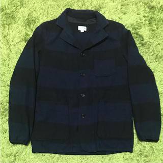 エンジニアードガーメンツ(Engineered Garments)のFWK engineered garments ジャケット(テーラードジャケット)