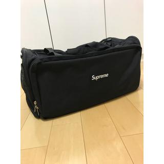 シュプリーム(Supreme)のSupreme シュプリーム 15SS Duffle Bag(ボストンバッグ)