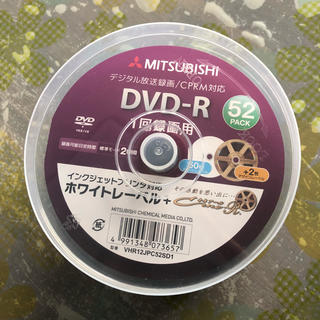 三菱 - MITSUBISHI DVD-R