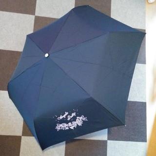 アンジェリックプリティー(Angelic Pretty)のAngelicPretty☆ノベルティ折りたたみ傘(傘)